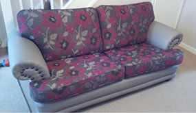 Furniture Upholstery Cardiff